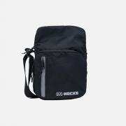 Shoulder Bag Hocks Viaggio