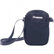 Shoulder Bag Hocks Volta 1