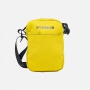 Shoulder Bag Hocks Volta
