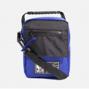 Shoulder Bag Nba N287a