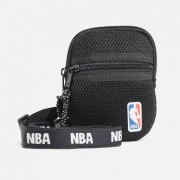 Shoulder Bag Nba N86a