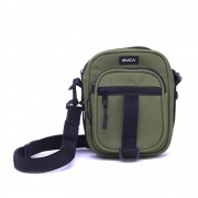 Shoulder Bag Rvca Utilty Pouch
