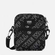 Shoulder Bag Vans Bail