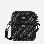 Shoulder Bag Vans Bail