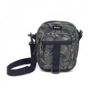 Shoulder Rvca Bag Utilty Pouch