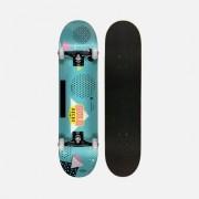 Skate Cisco Pro Colagem