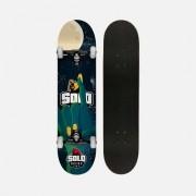 Skate Solo Pro Moon