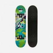 Skate Solo Pro Por Art 3