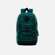 Snag Backpack (Harry Potter) Slytheri