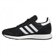 Tênis Adidas Forest Grove