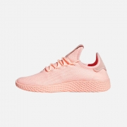 Tênis Adidas Pharrell Williams Hu W