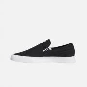 Tênis Adidas Sabalo Slip