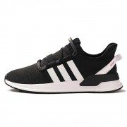 Tênis Adidas Upath Run