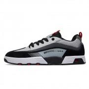 Tênis Dc Shoes Legacy 98 Slim Imp