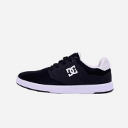 Tênis Dc Shoes Plaza Tc