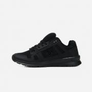 Tênis Dc Shoes Stag Lite