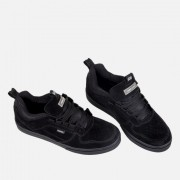 Tenis Hocks Pop Lite Extra Black