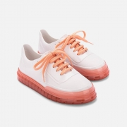 Tênis Melissa Classic Sneaker
