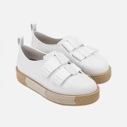 Tênis Melissa Easy Sneaker