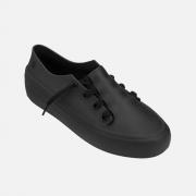 Tênis Melissa Ulitsa Sneaker Ad