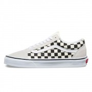 Tênis Vans Old Skool (Checkerboard)