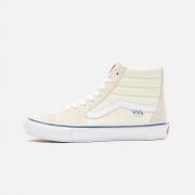 Tênis Vans Skate  Sk8-Hi