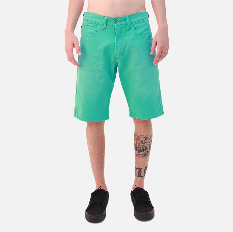 Bermuda Jeans O Neill Modern