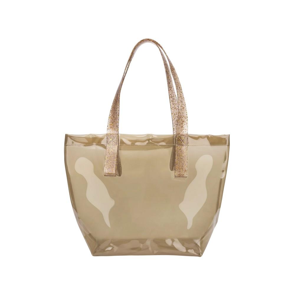 Bolsa Melissa Bright Bag