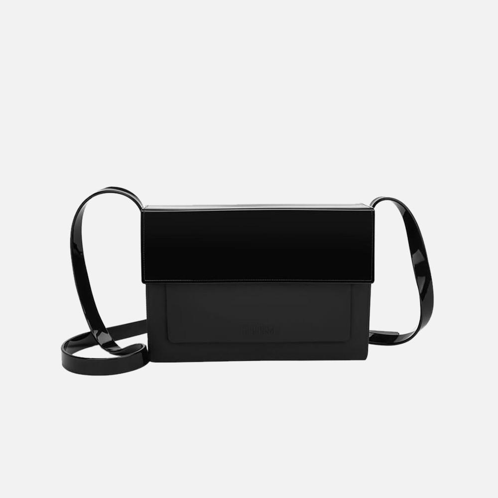 Bolsa Melissa Essential Duo Bag
