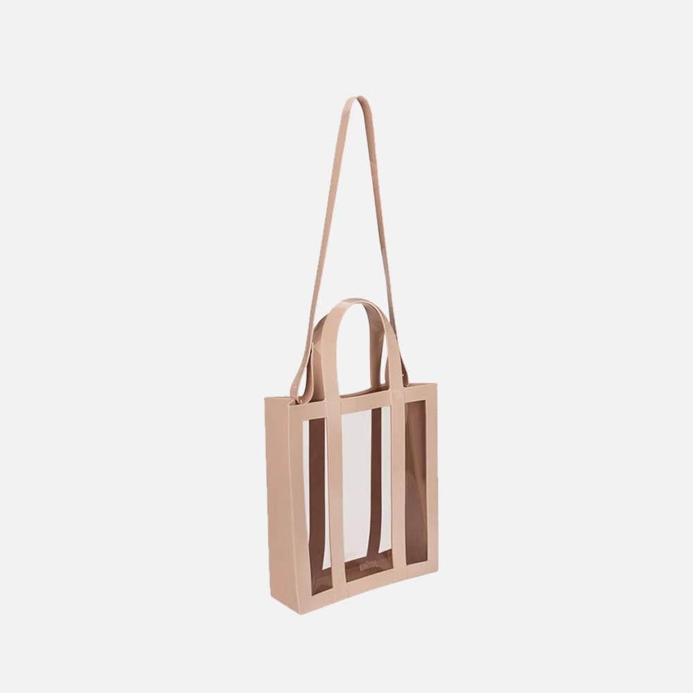 Bolsa Melissa Tote Bag