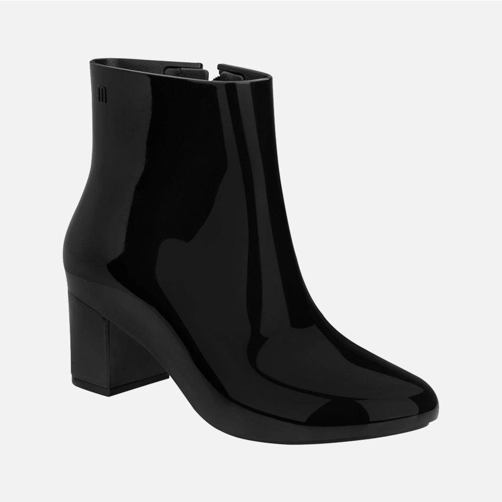 Botas Melissa Femme Boot