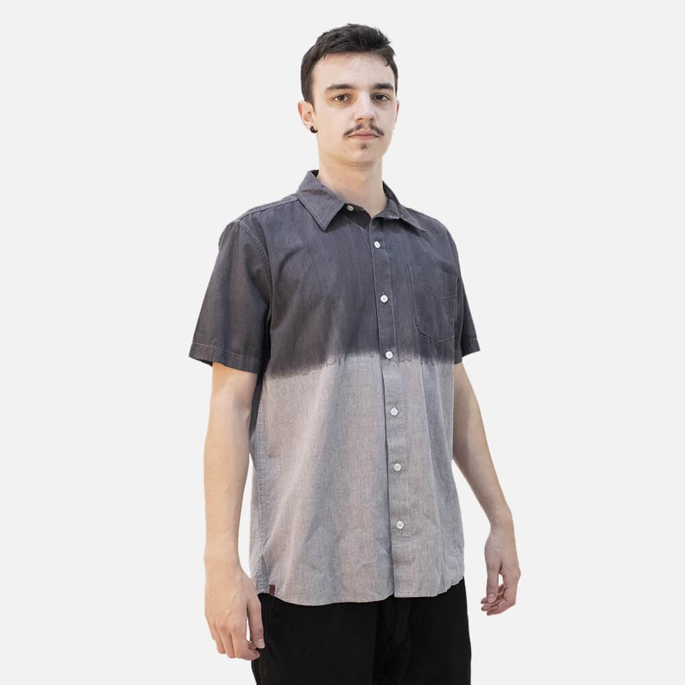 Camisa Mc South To South Premium