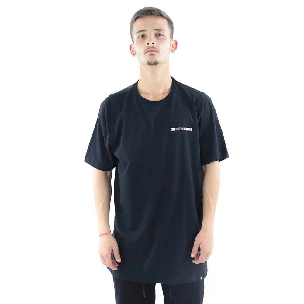 Camiseta Element Goop