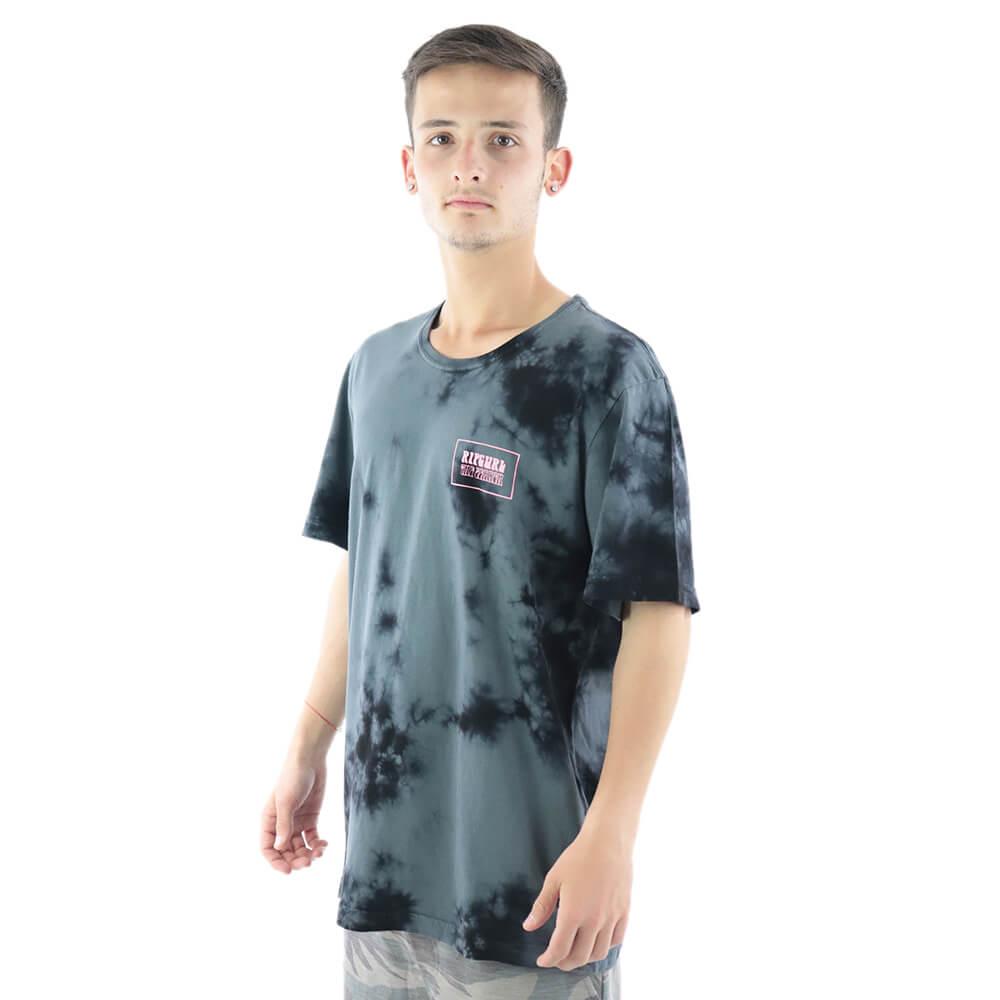 Camiseta Rip Curl Skyline