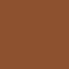 Marrom Opaco