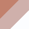Marrom/Rosa/Branco