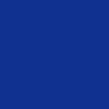 Azul Reebok