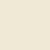 Branco Fosco