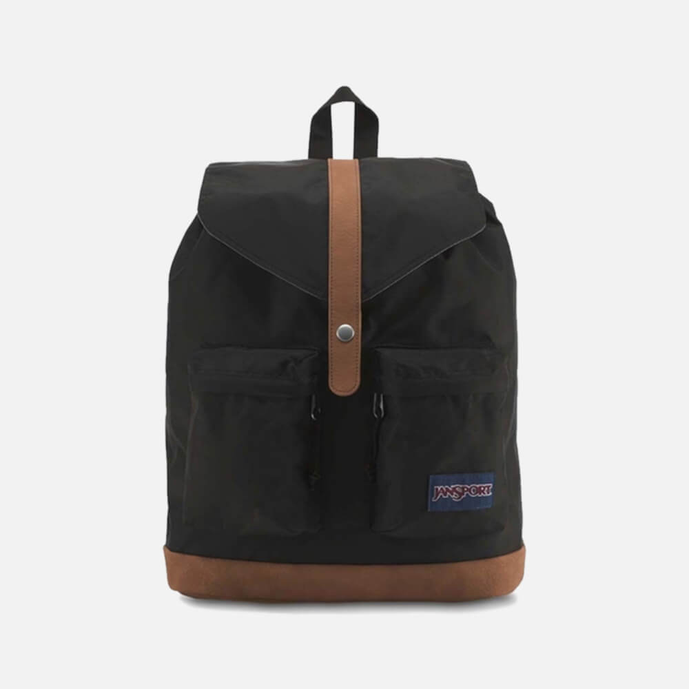 Mochila Jansport Madalyn