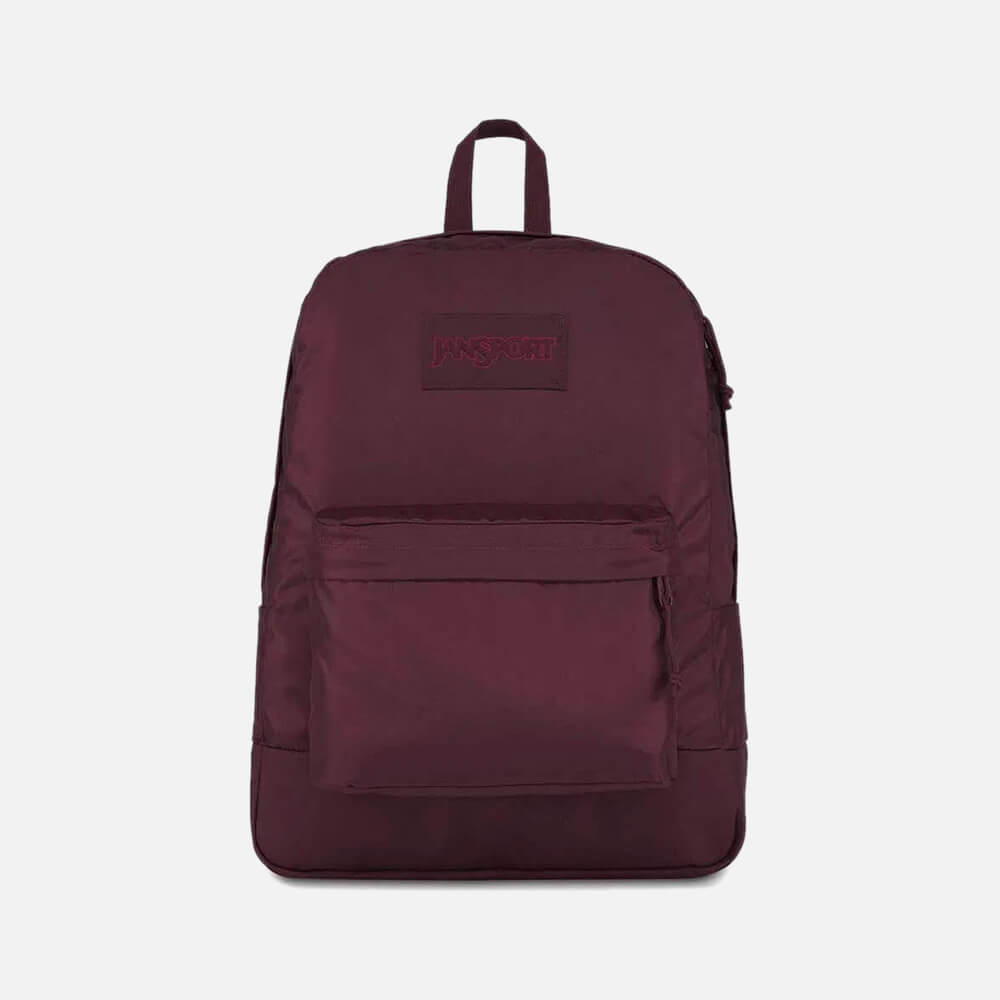 Mochila Jansport Superbreak Dried