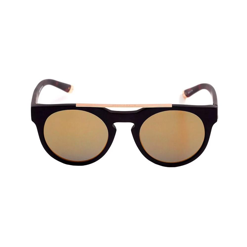 Oculos Evoke Upper 3 A01b
