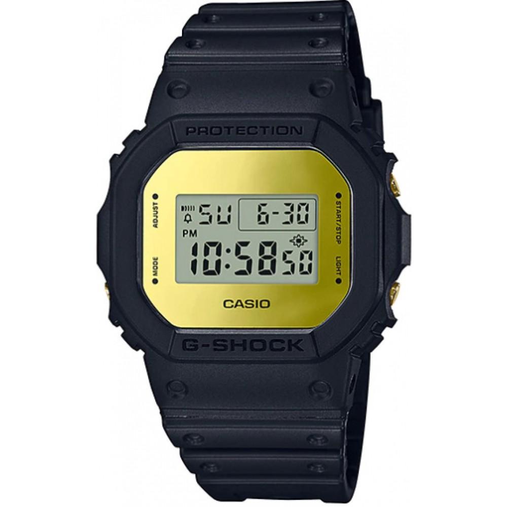 Relógio Casio G-Shock Digital