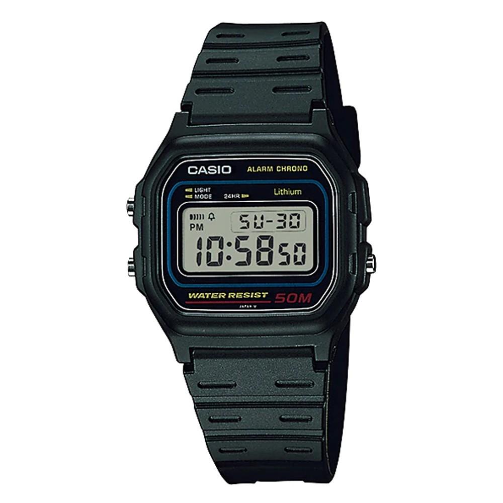 Relógio Casio Standard