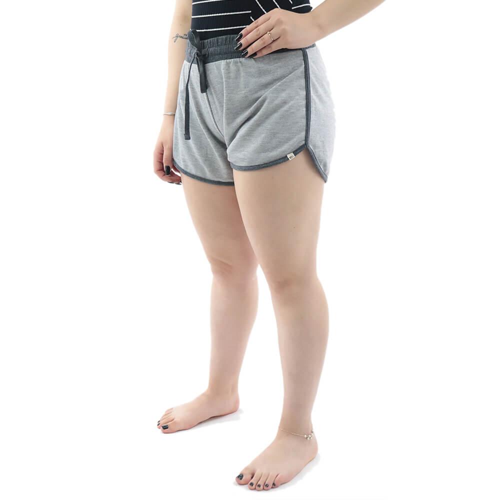 Shorts Rip Curl California Grey Marle