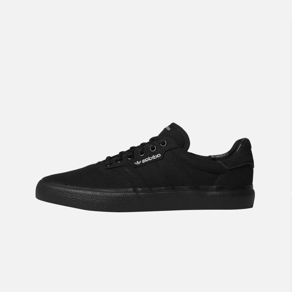 Tênis Adidas 3mc