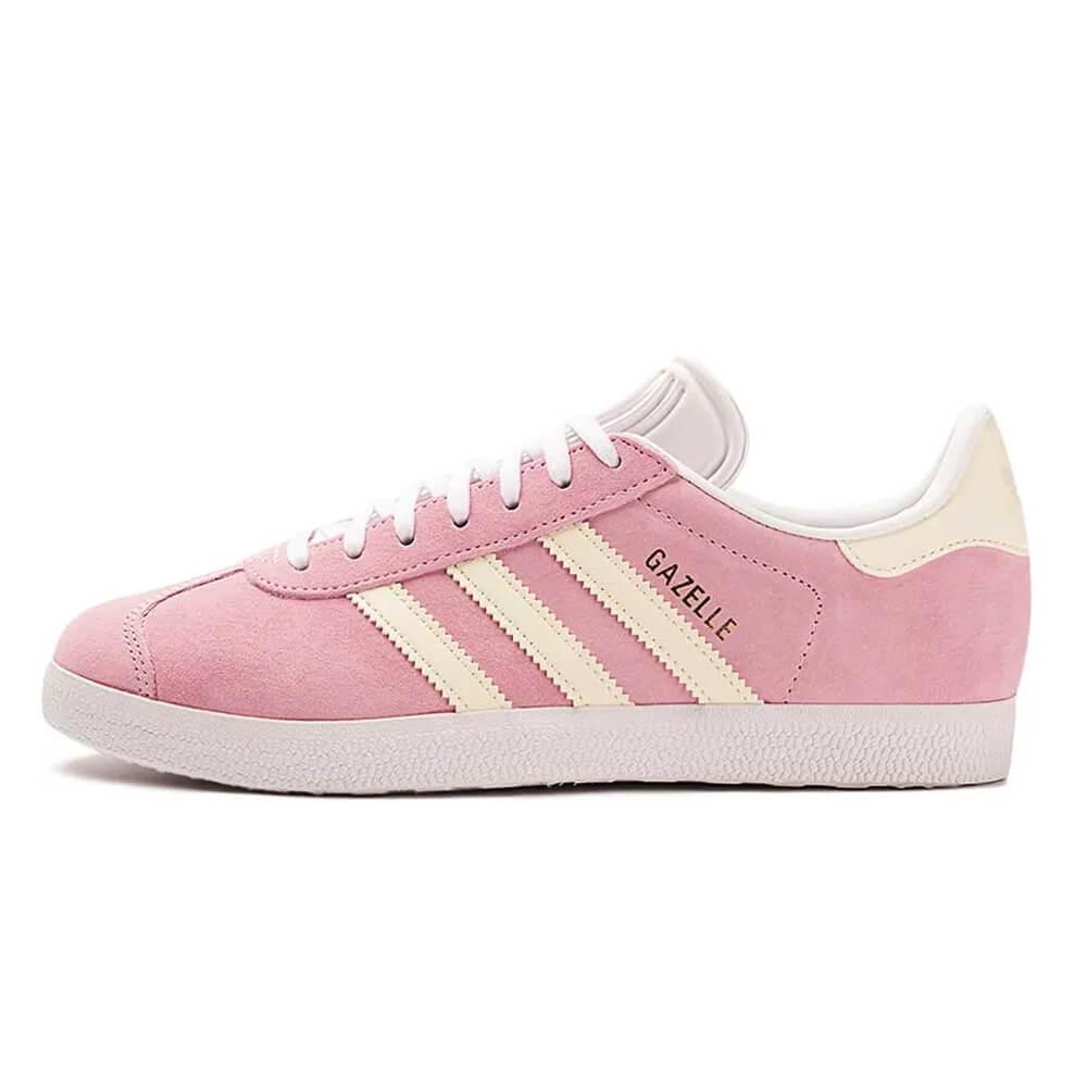 Tênis Adidas Gazelle J