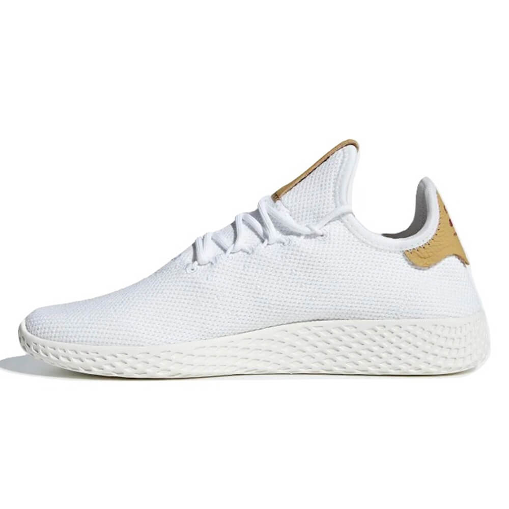 Tênis Adidas Pharrell Williams Hu