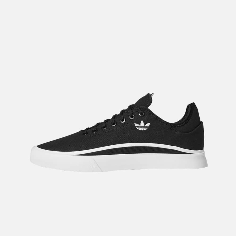 Tênis Adidas Sabalo