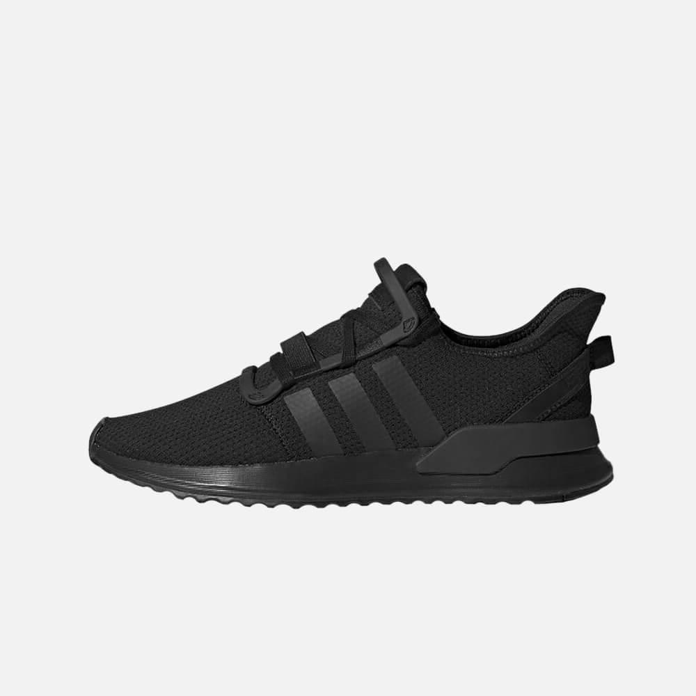 Tênis Adidas Upath Run