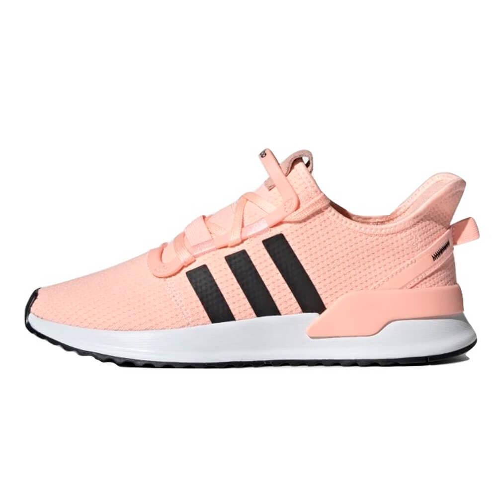 Tênis Adidas Upath Run W